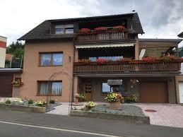 Haus Kaufen Gesucht Privat Ferienwohnung Haus Ingrid Ahrtal Frau Ingrid Sion