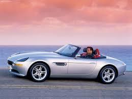 bavarian bmw used cars best 25 bavarian motor works ideas on bmw 3 e46 bmw