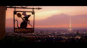 ratatouille wallpapers 42 hd ratatouille wallpapers download