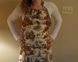 thanksgiving apron thanksgiving apron etsy