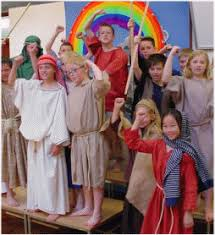 easter plays for children easy musical plays for children to act