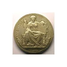 chambre nationale des huissiers de justice numismatique de la justice huissiers de justice borrel chambre