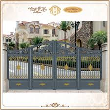 folding gate design folding gate design suppliers and