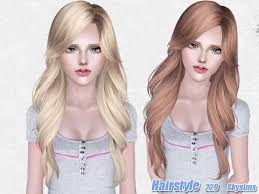 1800s hairstyles for sims 3 290 best sims 3 images on pinterest sims sims 3 makeup and sims cc