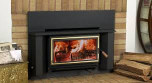 King Fireplace - the fyre place u0026amp patio shop owen sound ontario canada