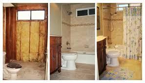 bathroom floor and wall tile ideas we using travertine tiles for bathroom floor and walls within