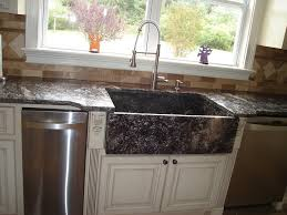 granite countertops for ivory cabinets 11 best ivory kitchen images on pinterest ivory cabinets ivory