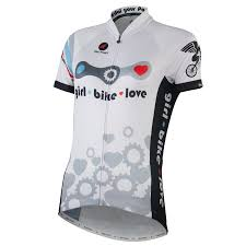 cool cycling jackets bike love cycling jersey women u0027s 95 00 pactimo cycling