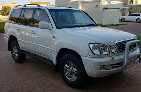 toyota land cruiser cygnus toyota landcruiser cygnus 4 7 v8 petrol gordon s bay gumtree