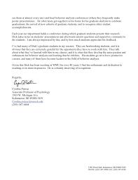 malott richard distinguished teaching nomination 3