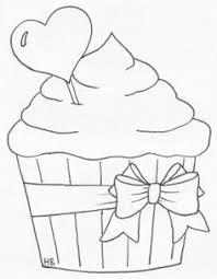 top 25 free printable cupcake coloring pages online free digi