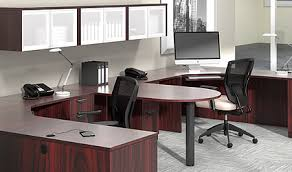 How Much Does A Desk Cost by Affordable Office Furniture Stevens Point Desk Chairs For Sale