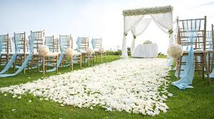 key west wedding venues wedding venues margaritaville resort marina