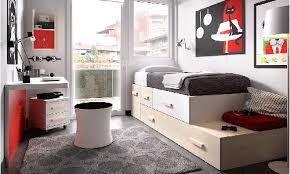 les chambre des garcon lit escamotable chambre enfant lit ado secret de chambre