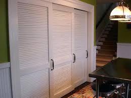 Closet Doors Louvered Louver Interior Door Louver Door Louvered Closet Doors