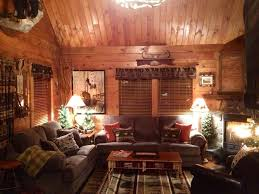 beautiful cabin for an affordable getaway homeaway johnstown