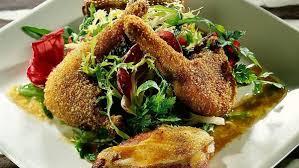 cuisiner les pigeons globe gifts com cuisine