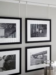 best 10 white photo frames ideas on pinterest picture wall