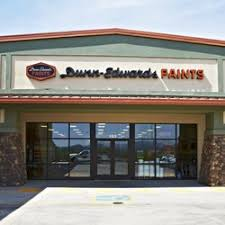 dunn edwards paints paint stores 1048 willow creek rd