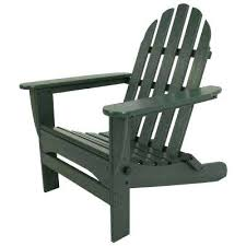 resin patio furniture cleaner u2013 amasso