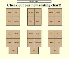build furniture templates for floor plans free diy dark wood