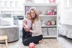 Baby Nursery Bookshelf Merchandising Your Baby U0027s Nursery Shelves Fashionable