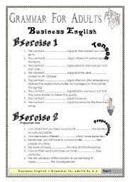 english worksheets conversation for adults english pinterest