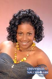 top black hair salon in baltimore best 25 african hair salon ideas on pinterest ebony beauty