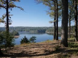 Arkansas lakes images Land and lake lots northwest arkansas commercial real estate nwa JPG