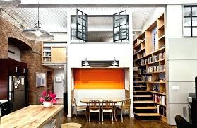 home decor stores ontario home decor stores in toronto home decor toronto ontario
