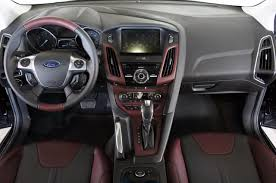 ford focus price modifications pictures moibibiki