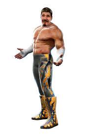 Backyard Wrestling Characters Eddie Guerrero Character Giant Bomb