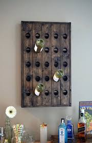 wine rack french style wine rack french country wine rack french