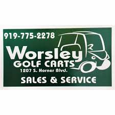 worsley golf carts home facebook