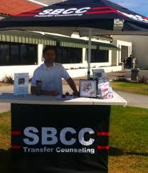 Sbcc Campus Map Transfer Academy News Updates Santa Barbara City College