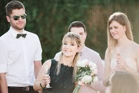 photographe mariage metz photographe mariage metz troyes 32 we are 46bis