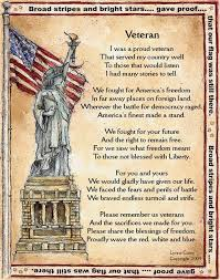 veterans day 2015 poems as thank yous for happy holiday heavy