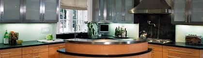 Glenview Custom Cabinets Kitchens U0026 Baths Unlimited Glenview Il Us 60025