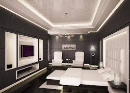 i really like the ceiling treatment home stuff pinterest