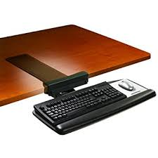desk keyboard tray hinges desk keyboard tray damescaucus com