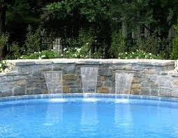 welcome to backyard pools inc backyard pools inc