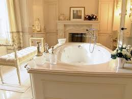 Romantic Bathroom Decorating Ideas Colors Romantic Bathroom Dact Us