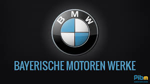 what is bmw stand for bmw stands for bavarian motors works brands and their