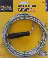 drain buster powerful plunger toilet sink clog sucker remover bath