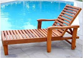 Lounge Chair Price Design Ideas Simple Outdoor Pool Lounge Chairs Design Ideas 17 In Noahs Room
