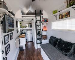 small home living ideas extremely tiny homes minimalistic living in style