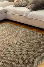 flatweave rugs rugs a million