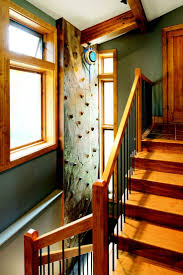 Luxury Home Ideas by 78 Ideas About Rock Climbing Walls On Pinterest Climbing Wall