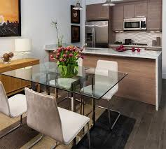 best 25 small dining table set ideas on pinterest dining table