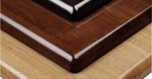 laminated wood table top oak and wooden table tops from just 14 90 trent furniture